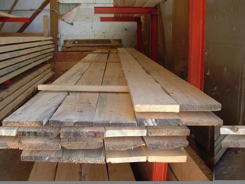 Plans To Build Wood Sawmill Pdf Plans